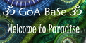 Goabase - Parties and People