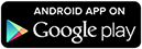 Android app Goabase Party Finder on Google Play