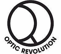 Optic Revolution
