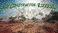 Goa Constructor