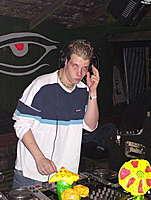 dj crazy-toon (Nick-Nack)