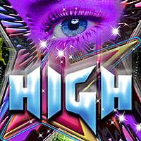 High ॐ