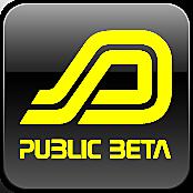 Public Beta Wear