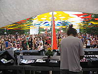 DJ Gandalf