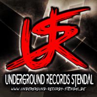 UnderGround Records Stendal