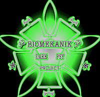 Biomekanik