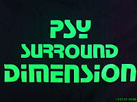 PsySurroundDimension