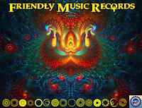 Friendly Music Records