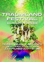 Traumland Festival