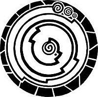 khaoscope