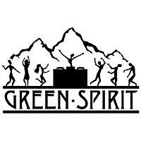 Green - Spirit
