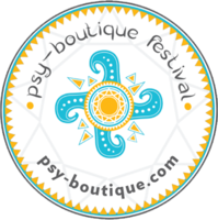 Psy-Boutique Festival