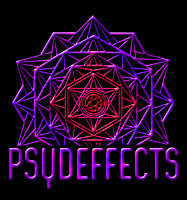 psydeffects deco