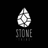 Stone Tribe