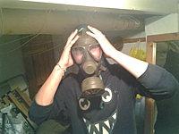 Dr.PsyKoLoge(Chris)