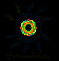 Prismadélica