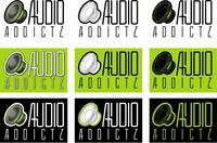 AudioAddictz