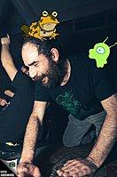DJ LAMINIM(er pinocore!!)