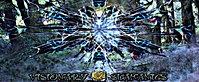 Algiz ( Visionary Shamanics )