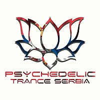 Psychedelic Trance Serbia ॐ