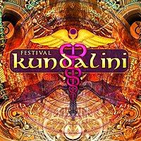 Kundalini Festival