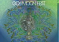 GOA MOON FEST