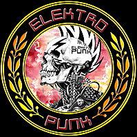 ★ Elektro-Punk ★