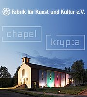 Chapel_Krypta