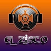 el_zisco