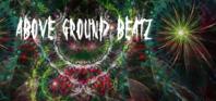 Above-Ground-Beatz