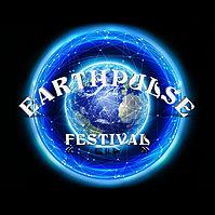 EarthPulse Festival