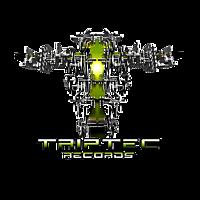 Phal:anx ( Triptec Records )