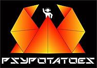 Psypotatoes