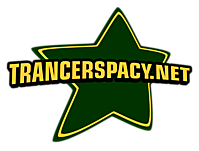 Trancer Spacy