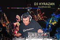 kyrazan (Multiplex Rec.)