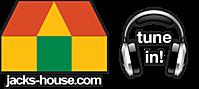 jacks-house.com