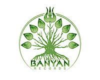 Senang Banyan Records
