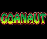 GOA NAUT ♥ Goa-Austria