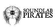 Soundlab Pirates ©