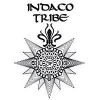 INDACO TRIBE