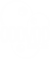 Oddvod Collective