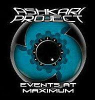 ashkari project