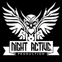 Night Active Production