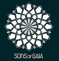 Sons Of Gaia