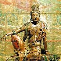 Maitreya Sathya