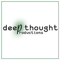 Deep Thought Productions