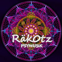 Räk0tz - Psymusix