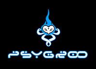 Psygroo