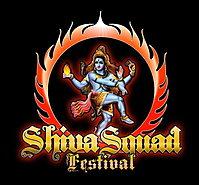 SHIVA SQUAD FESTIVAL