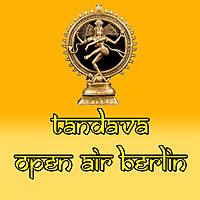 Tandava Open Air